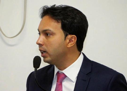 É preciso que crie um plano emergencial, afirma prefeito de Vera Cruz | Divulgação