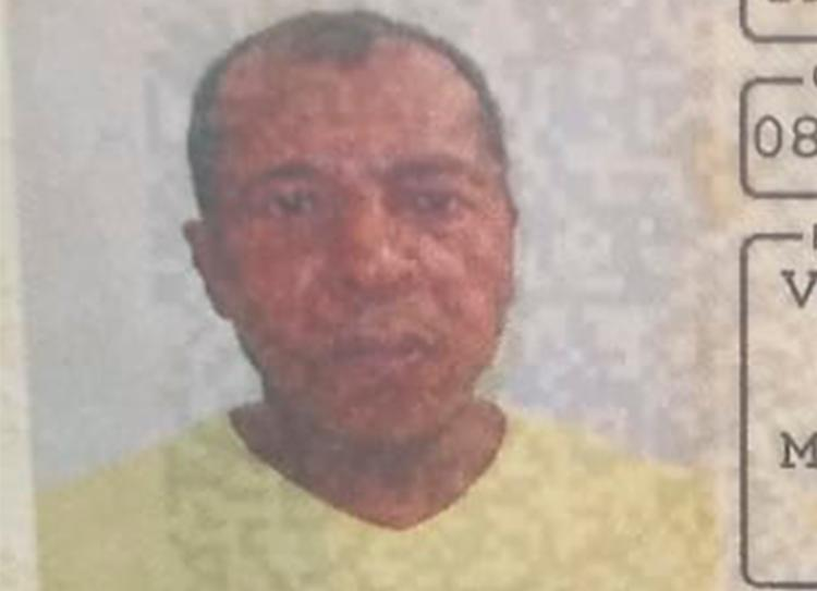 homem confessou a participação no crime e restante do grupo foge - Foto: Divulgação | SSP-BA