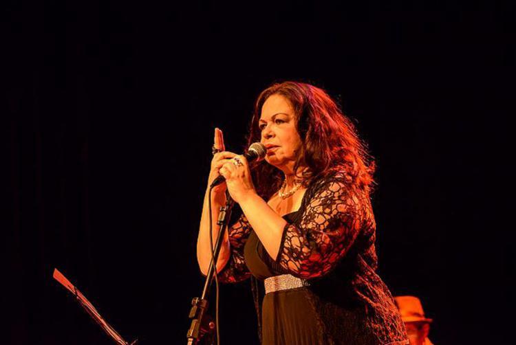 Artista promete cantar os maiores sucessos e garante que o público é o grande convidado especial do show - Foto: Clarissa Bertasso   Divulgação