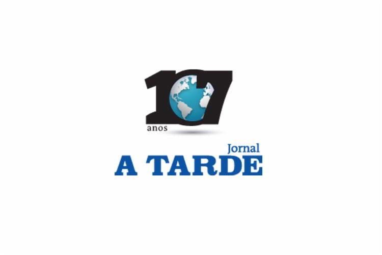 Jornal A TARDE celebra 107 anos no dia 15 de outubro - Foto: Ag. A TARDE