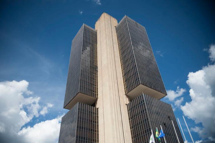 Foi apenas a terceira elevação mensal registrada no governo de Jair Bolsonaro - Foto: Antonio Cruz | Agência Brasil