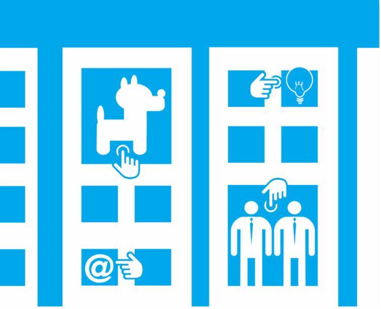 Segmento busca acompanhar mudanças no estilo de vida e comportamento dos consumidores - Foto: Agência A TARDE