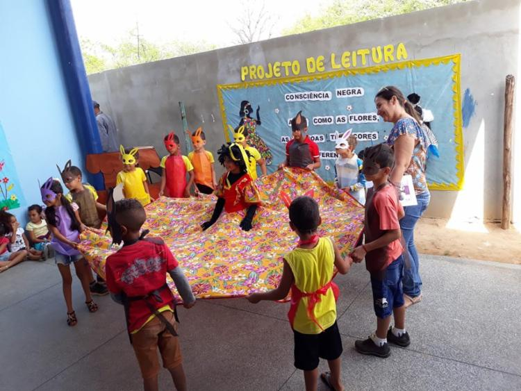 MUDANÇA DEMOGRÁFICA MODIFICARÁ A EDUCAÇÃO NO BRASIL
