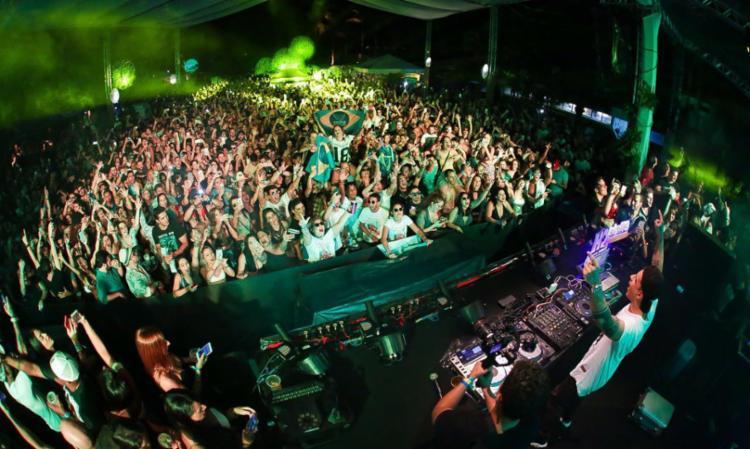 Evento acontecerá no Hotel Deville, em Itapuã - Foto: Divulgação