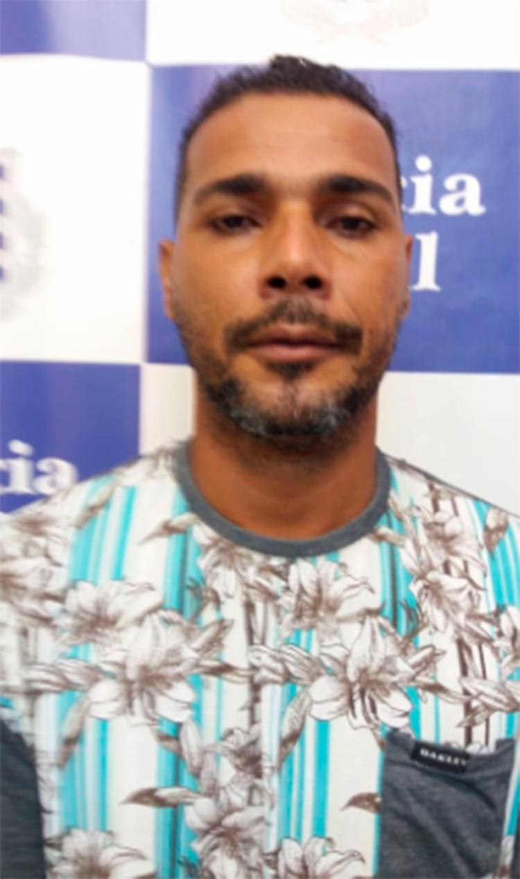Crime só foi descoberto quando a vítima tentou dar entrada em um auxílio desemprego, em Alagoas - Foto: Divulgação | Polícia Civil