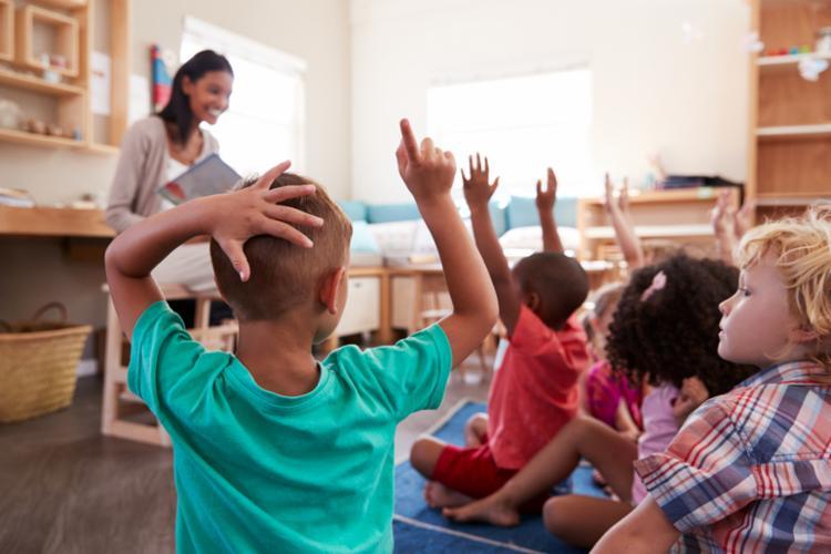 Resultados permitem avaliar a eficiência da educação no Brasil - Foto: Divulgação