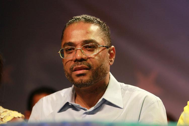 Candidatura do partido em Feira de Santana seria a primeira desde sua fundação em 2005 - Foto: Tiago Caldas | Ag. A Tarde