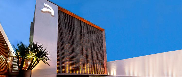 O evento estará em exibição na galeria soteropolitana até o dia 11 de janeiro de 2020 - Foto: Divulgação