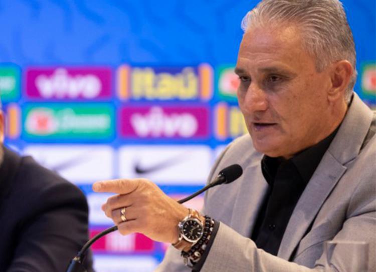 Seleção fará amistosos contra Argentina e Coreia do Sul - Foto: Divulgação   CBF