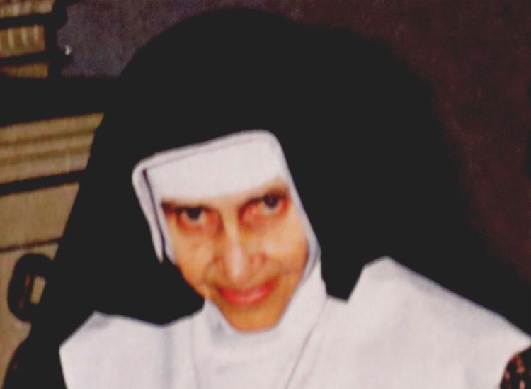No Vaticano e em Salvador, os católicos celebram a elevação de Irmã Dulce a um patamar especial: a chamada honra dos altares - Foto: Reprodução | Arquivo familiar | 3.10.2019