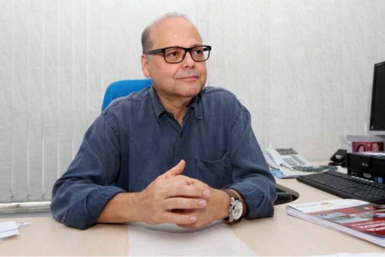 Eduardo Topázio esclarece ações realizadas no monitoramento das praias - Foto: Divulgação