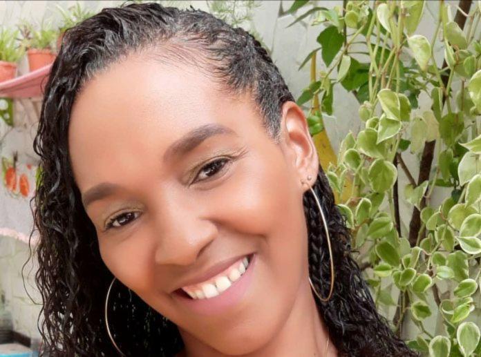 Fabiana foi socorrida pelo namorado para o Hospital Geral do Estado (HGE), onde já chegou sem vida
