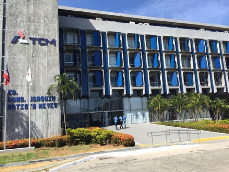 Servidor acumulava cargos nas três prefeituras - Foto: Divulgação