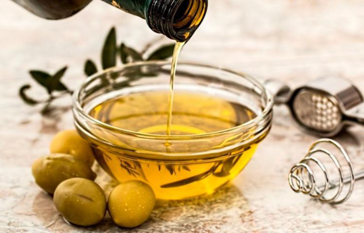 Maior parte das fraudes foi feita com a mistura com óleo de soja e óleos de origem desconhecida - Foto: Imagem Ilustrativa
