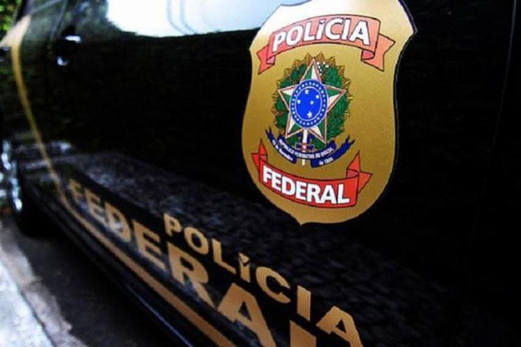 Segundo a PF, o clube chegou a ser composto por 16 grupos empresariais. - Foto: Agência Brasil