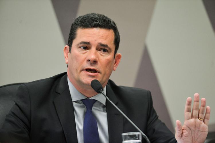 A suspensão da campanha foi mantida por 6 votos a 2 - Foto: Marcelo Camargo   Agência Brasil