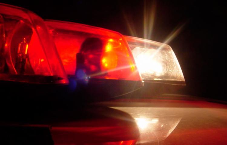 Polícia local está investigando o crime - Foto: Reprodução