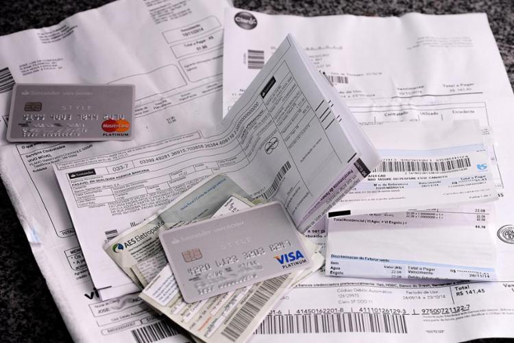 Estão sendo incluídas as dívidas do exercício atual, contraídas até julho/2020, com correção de juros apenas pela taxa Selic | Foto: Cecília Bastos | USP Imagens - Foto: Cecília Bastos | USP Imagens