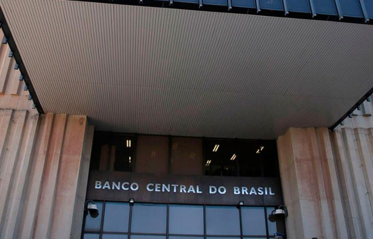 Damaso reforçou que o projeto não altera as normas em vigor para prevenção e combate à lavagem de dinheiro - Foto: José Cruz | Agência Brasil | Divulgação