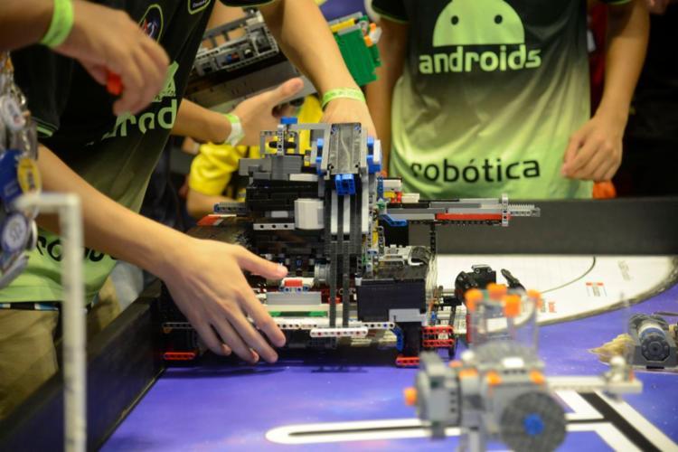 SNCT é uma iniciativa do Ministério da Ciência, Tecnologia, Inovações e Comunicações - Foto: Tomaz Silva | Agência Brasil