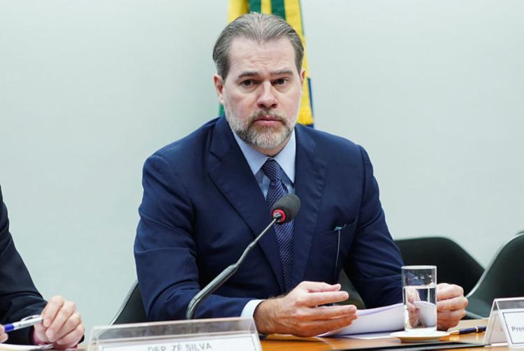 Prisão após condenação em segunda instância é considerada um dos pilares da Operação Lava Jato no combate à impunidade - Foto: Will Shutter | Câmara dos Deputados