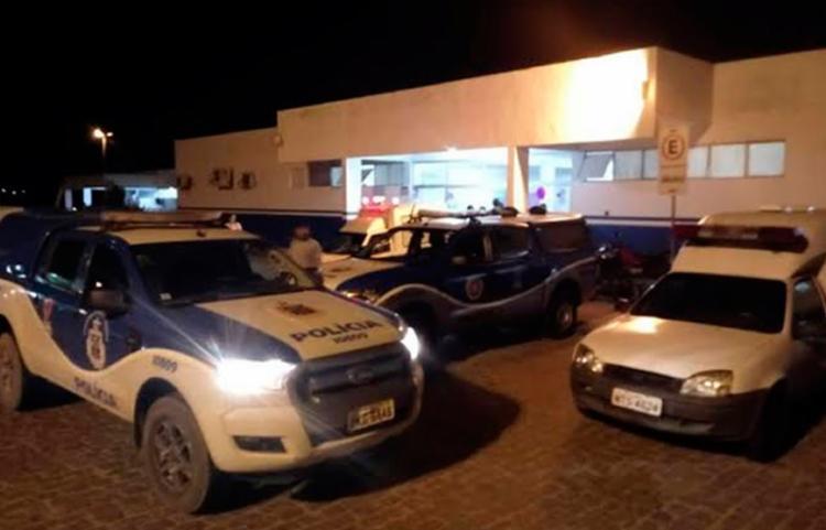 Caso está sendo investigado pela polícia local - Foto: Reprodução | Teixeira Hoje