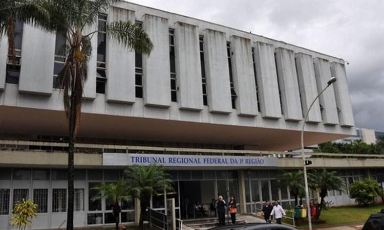 Maioria dos desembargadores do TRF-1 votou a favor da reorganização - Foto: Divulgação | TRF-1