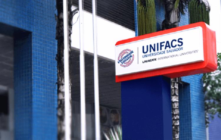 As vagas são para contratação imediata e cadastro reserva nas cidades de Salvador e Feira de Santana - Foto: Reprodução / Meu Vestibular