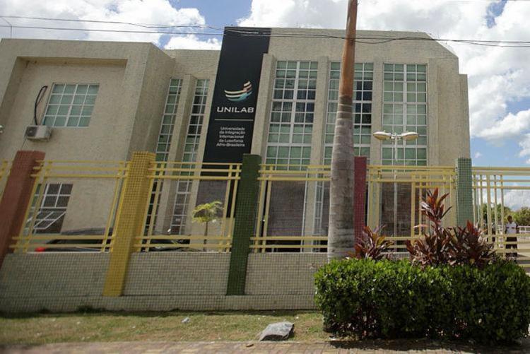 Documento foi assinado pelo procurador regional dos Direitos do Cidadão na Bahia - Foto: Raul Spinassé | Ag. A TARDE
