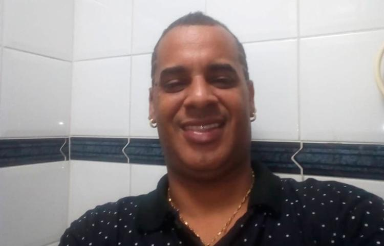 Intérprete de 'Beija-flor', Xexéu alcançou sucesso com grupo nos anos 1990 - Foto: Reprodução | Instagram