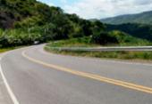 Advogado morre em acidente de motocicleta no sul da Bahia | Foto: Imagem Ilustrativa | Reprodução