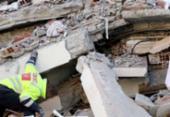 Terremoto na Albânia deixa 20 mortos e centenas de feridos | Foto: AFP
