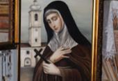 Arquidiocese de Salvador instala processo de beatificação da Madre Vitória | Foto: Reprodução