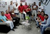 Jornal MASSA! mantém liderança na Bahia | Foto: Felipe Iruatã | Ag. A TARDE