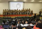 Prêmio se consolida como política de aperfeiçoamento do Estado | Foto: Mateus Pereira | GOVBA
