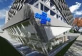 BNB e Sebrae querem ampliar pequenos negócios no Nordeste, MG e ES | Foto: Divulgação