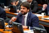 Câmara aprova urgência e deve votar projeto do clube-empresa nas próximas semanas | Foto: Pablo Valadares | Câmara dos Deputados