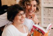 CASACOR Bahia recebe lançamento de livro sobre a família Pascolato | Foto: Divulgação