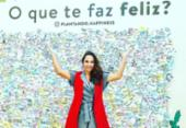 CASACOR Bahia recebe especialista para falar sobre design e bem-estar | Foto: Adriano Dória | Divulgação