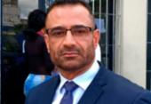 Promotor e esposa são acusados de extorsão por empresária de Camaçari | Foto: Reprodução
