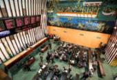 Apenas 46% dos políticos eleitos na Bahia são negros ou pardos, mostra IBGE | Foto: Vaner Casaes | ALBA | Divulgação
