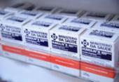 OMS vai certificar versões genéricas de insulina para reduzir preço | Foto: