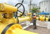 Setor de gás natural exige segurança jurídica | Foto: Cigás | Divulgação