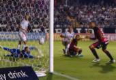 Vitória vence Operário fora de casa e confirma permanência na segunda divisão | Foto: