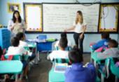 Mais de 95% das crianças brasileiras frequentam escola, diz pesquisa | Foto: