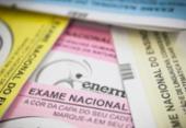 Por causa de repetição, Inep anula questão do Enem 2019 | Foto: Divulgação | Inep