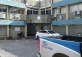Polícia registra mais dois homicídios em Feira; 289 no ano | Foto: Reprodução | Acorda Cidade