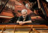 Festival de Jazz do Capão anima programação cultural da Chapada este mês | Foto: Reprodução