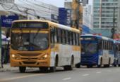 Google Maps irá mostrar trajeto em tempo real dos ônibus de Salvador | Foto: Joá Souza | Ag. A TARDE