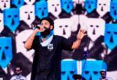 BaianaSystem vence melhor álbum de rock em português no Grammy Latino; confira os ganhadores | Foto: Divulgação